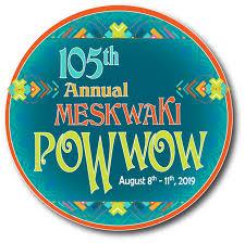 powwow-logo.jpeg