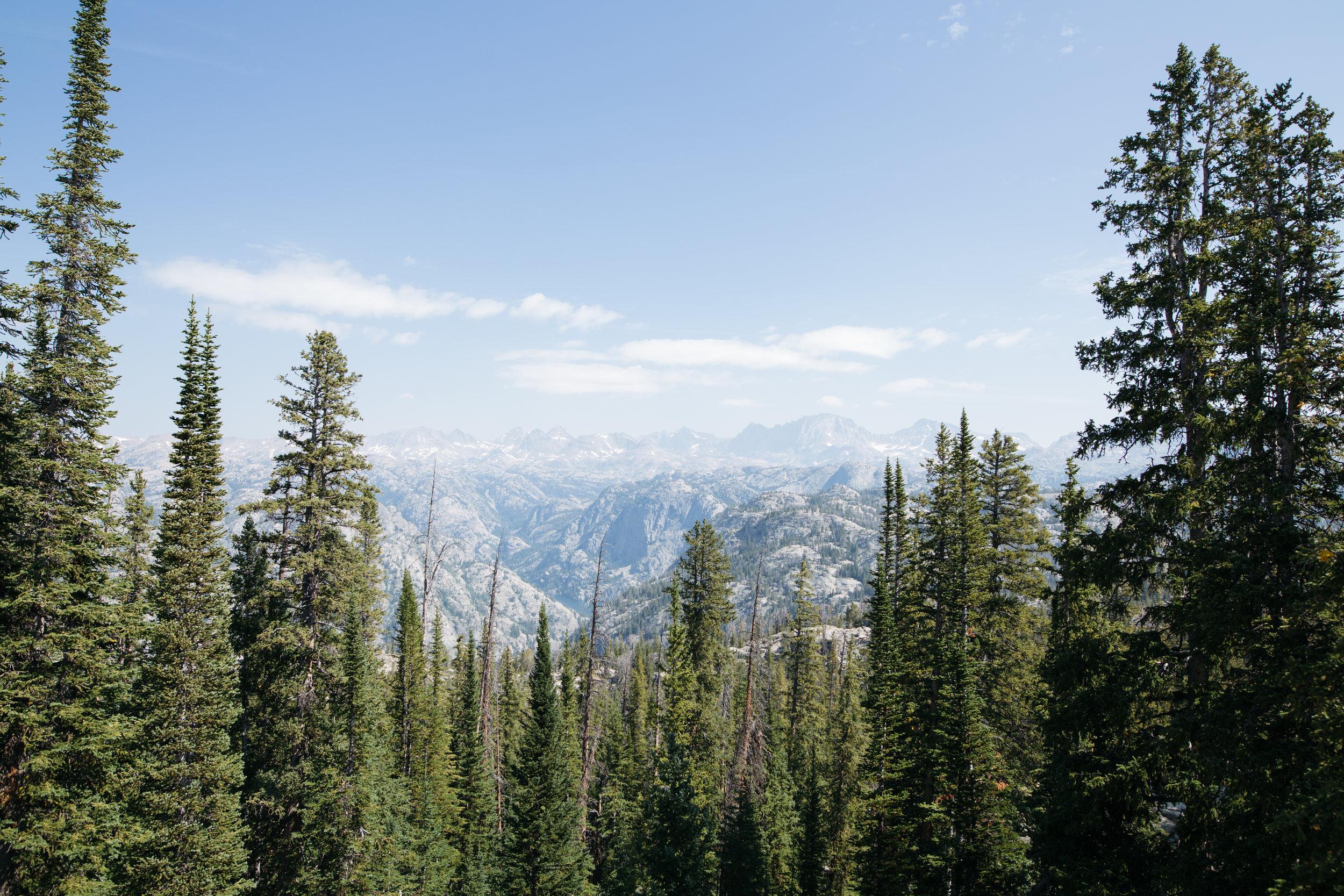 Wyoming-1.jpg