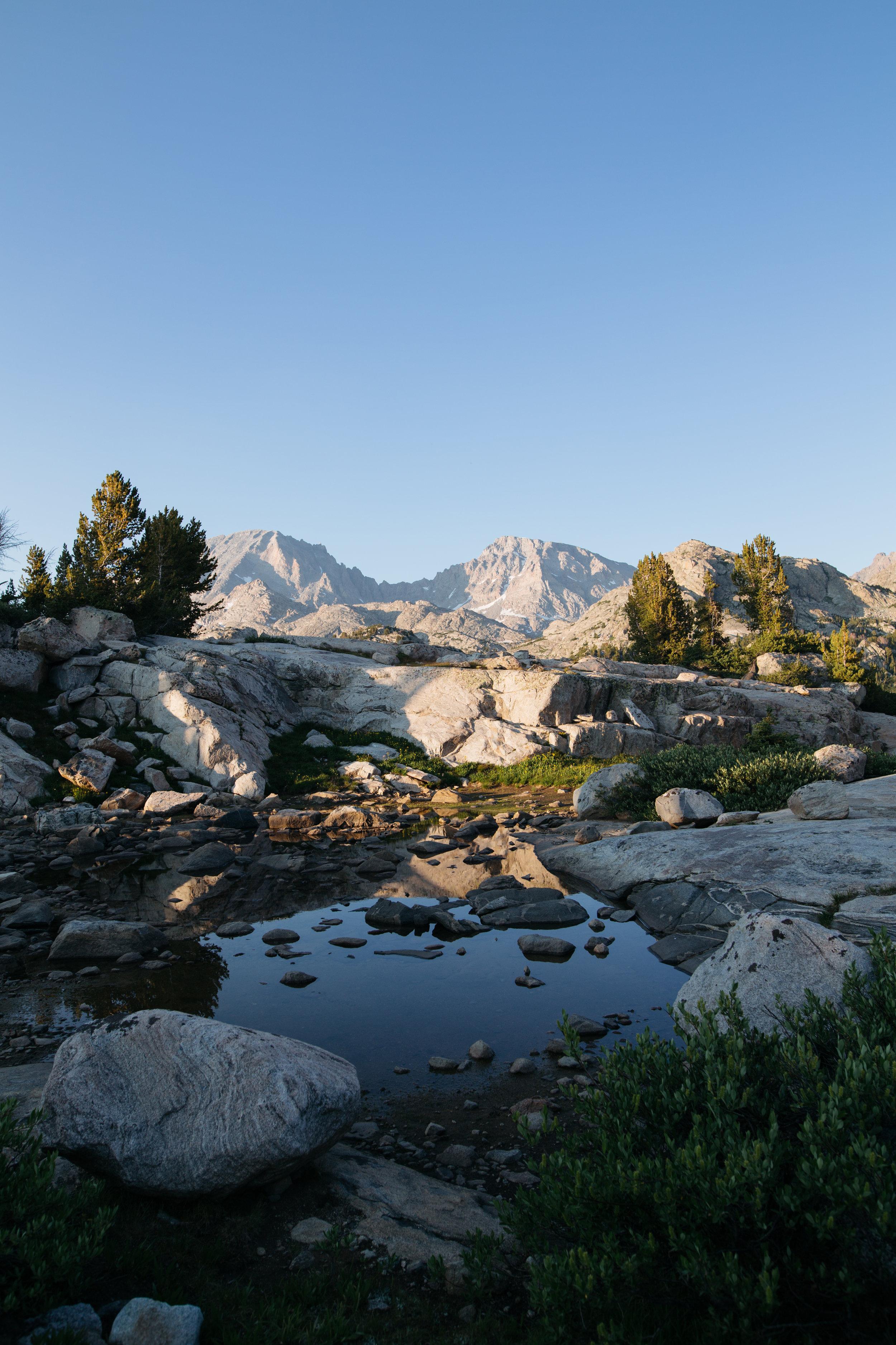 Wyoming-6.jpg