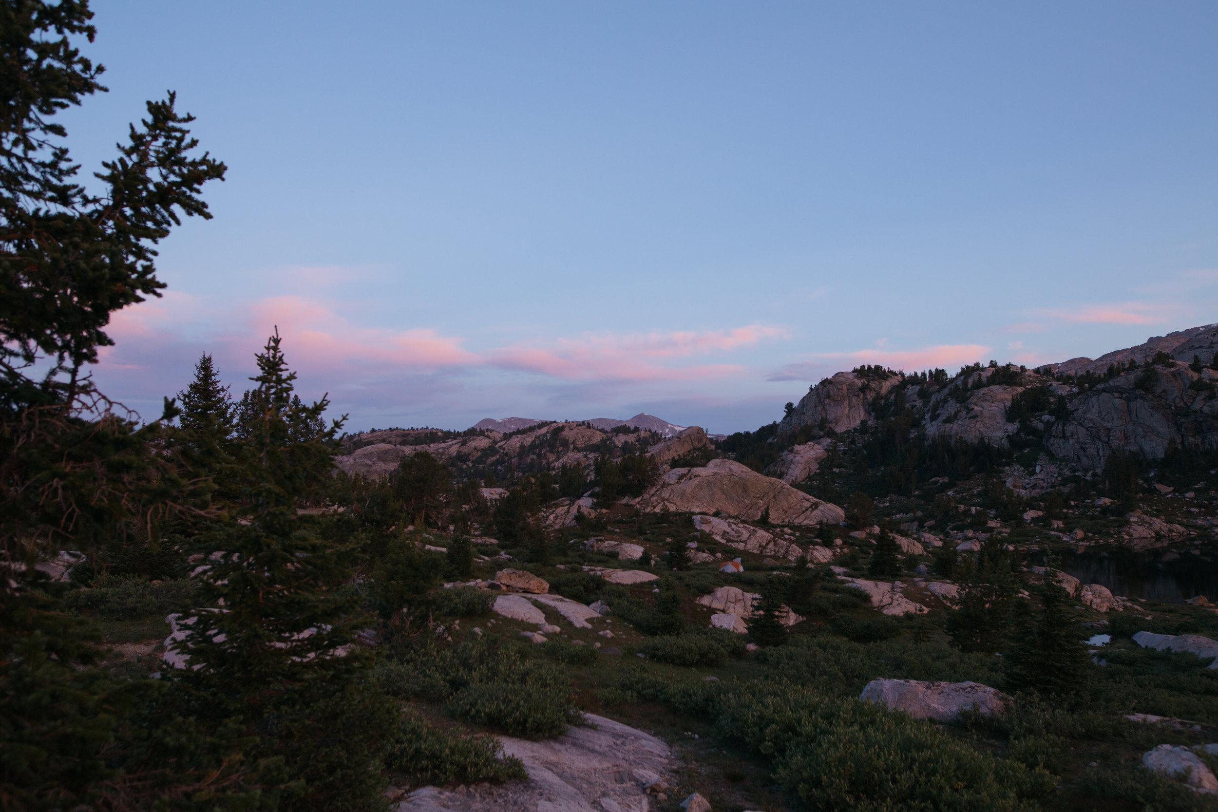 Wyoming-10.jpg