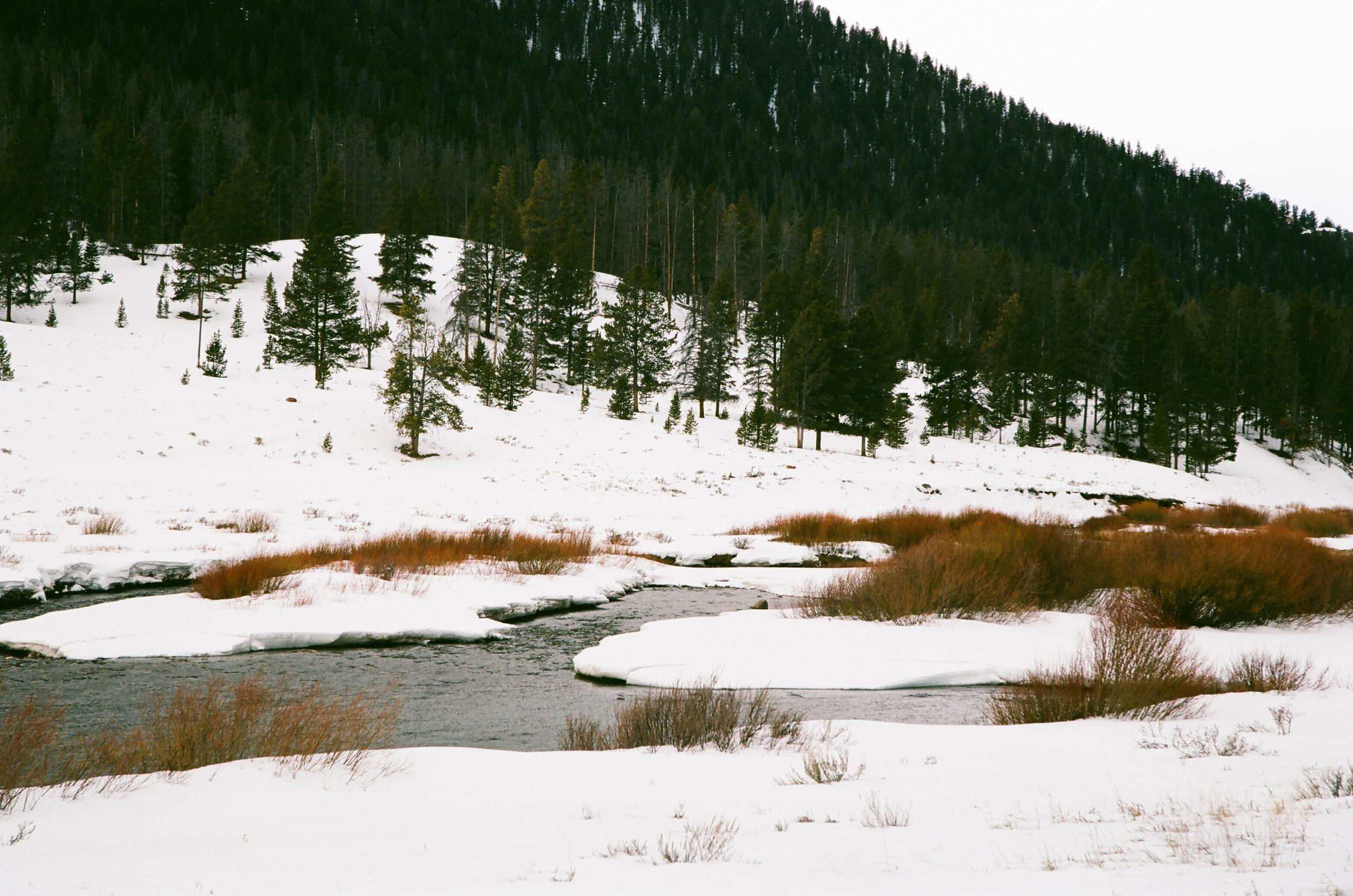 Winter2018Roadtrip-19.jpg
