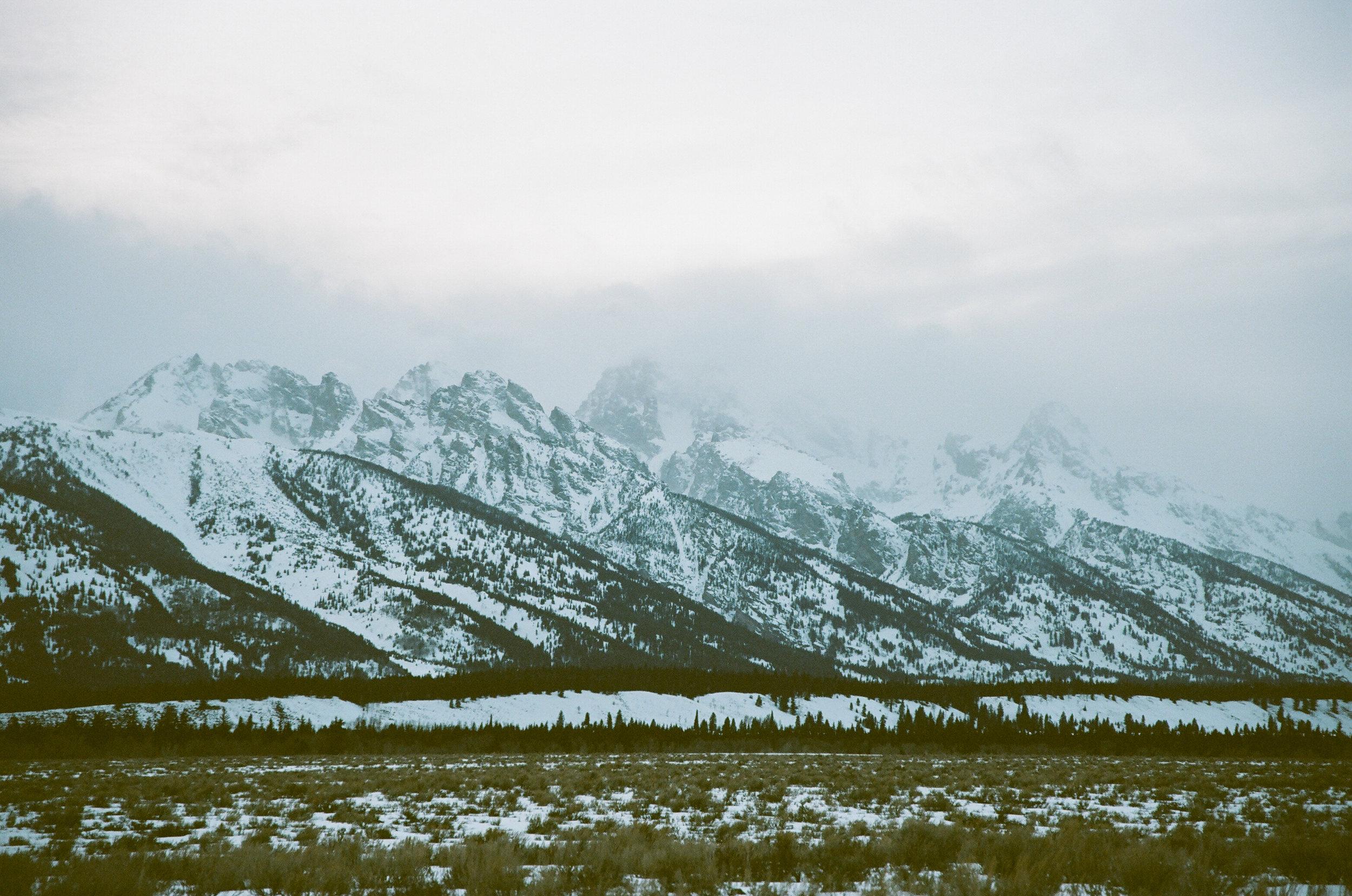 Winter2018Roadtrip-24.jpg