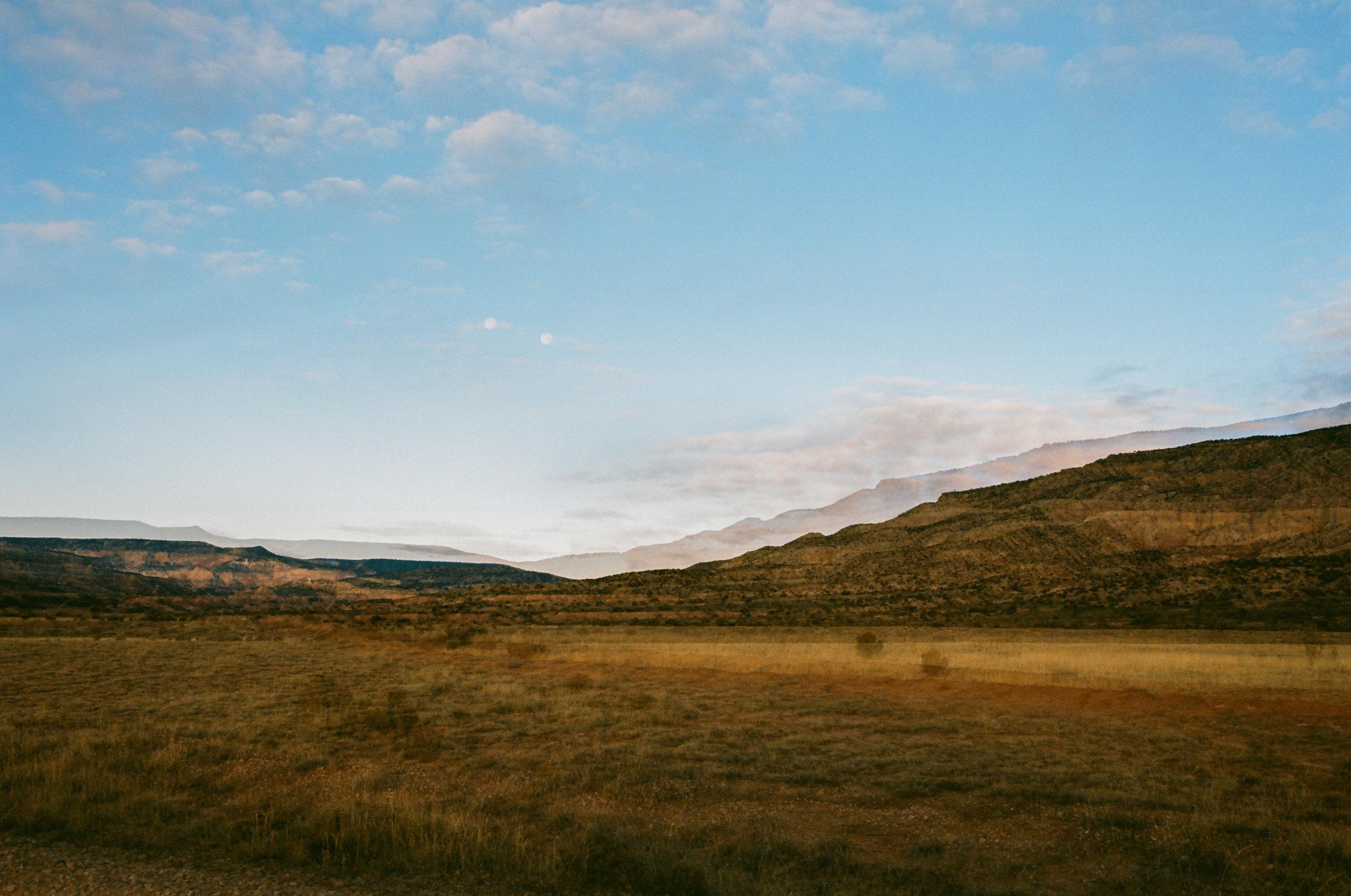 New Mexico-6.jpg