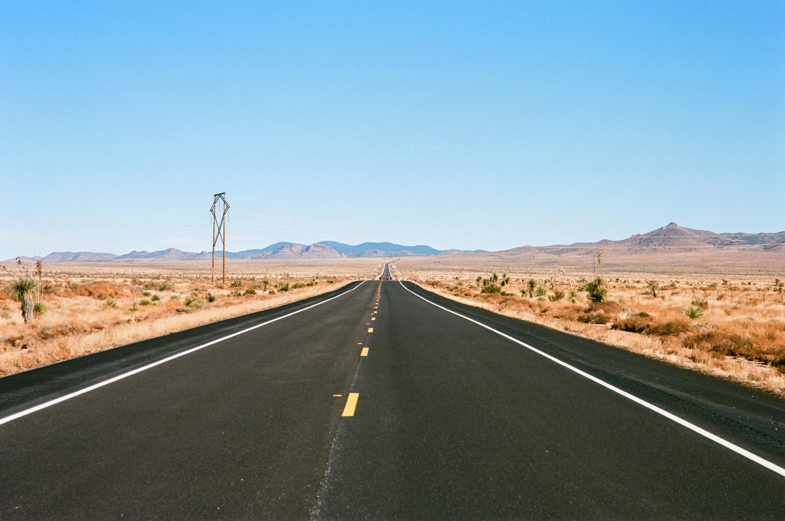 New Mexico-14.jpg