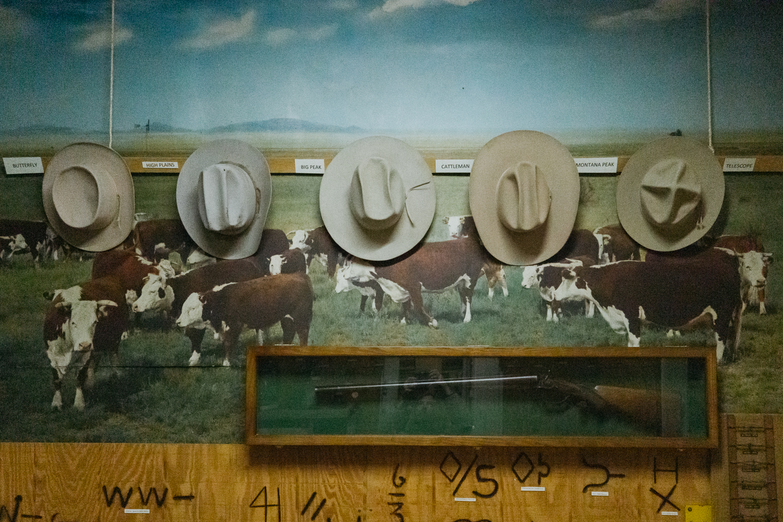 CowboyHats.jpg