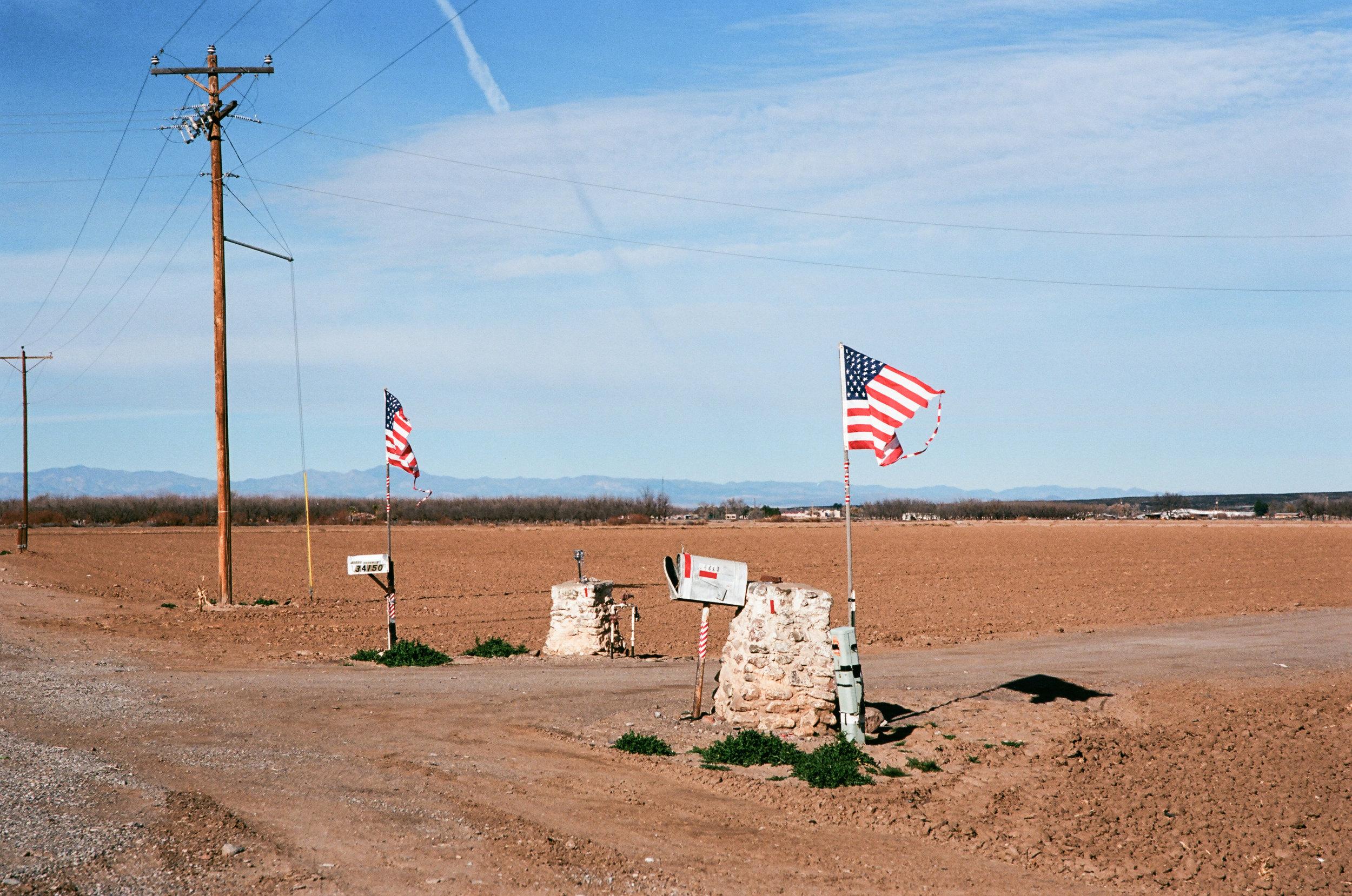 New Mexico-23.jpg