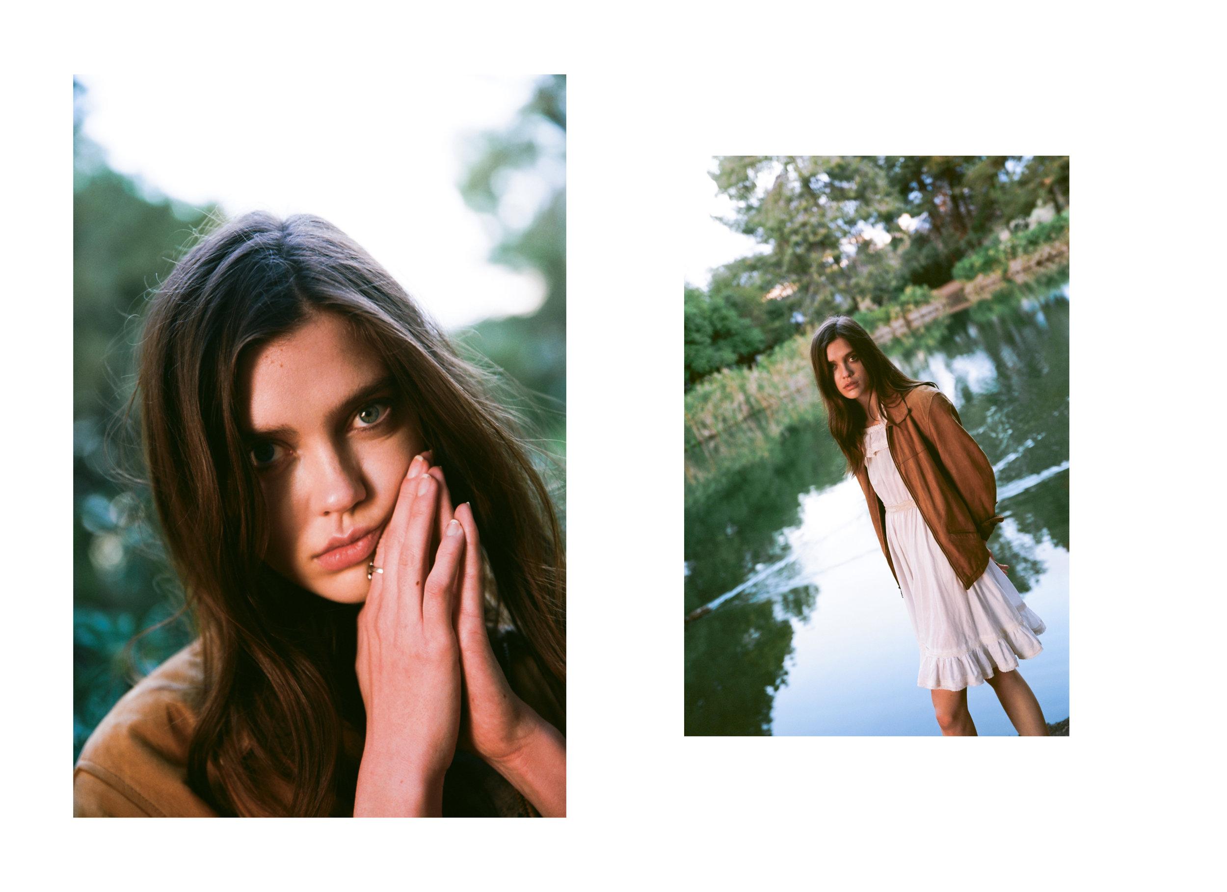 Sophia005.jpg