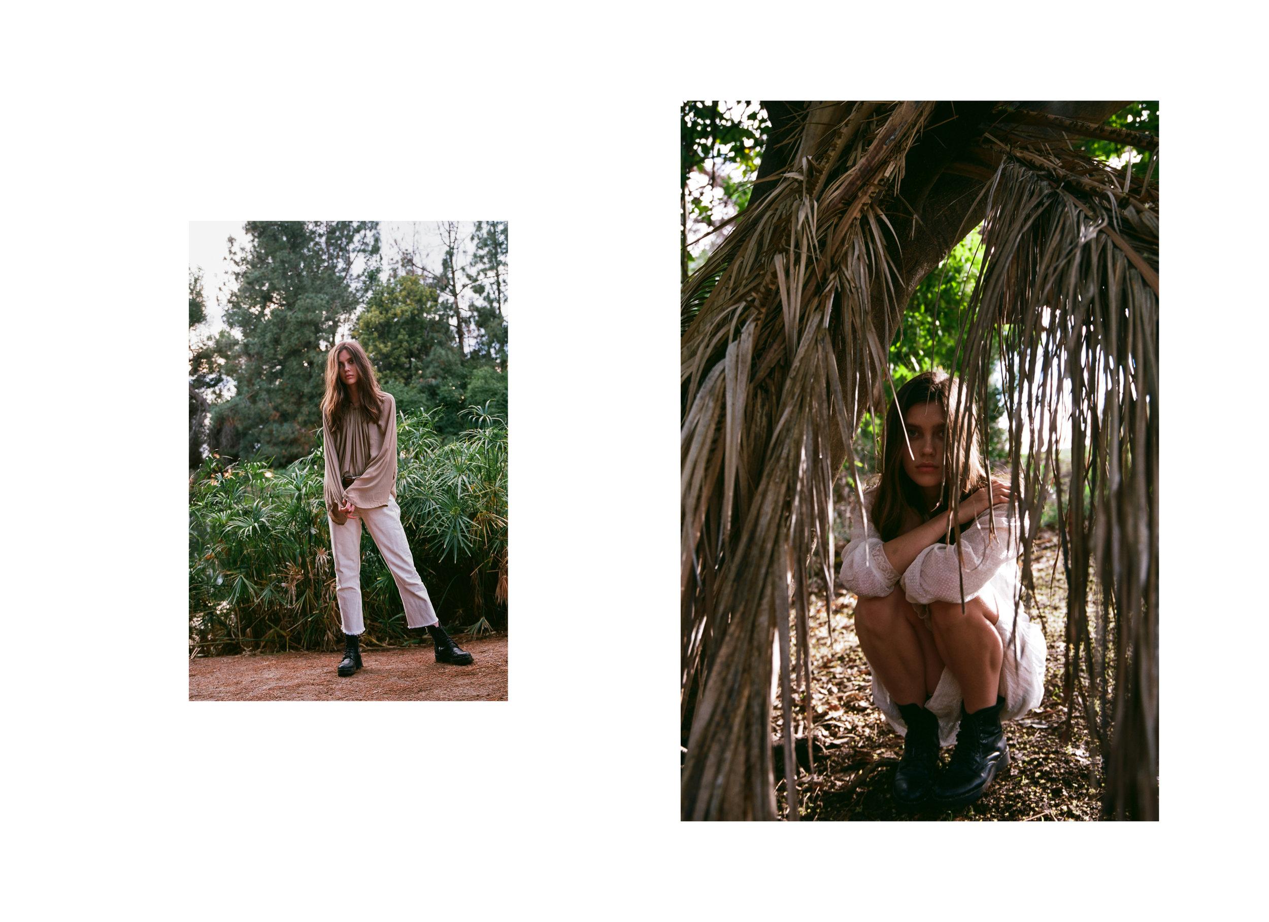 Sophia003.jpg