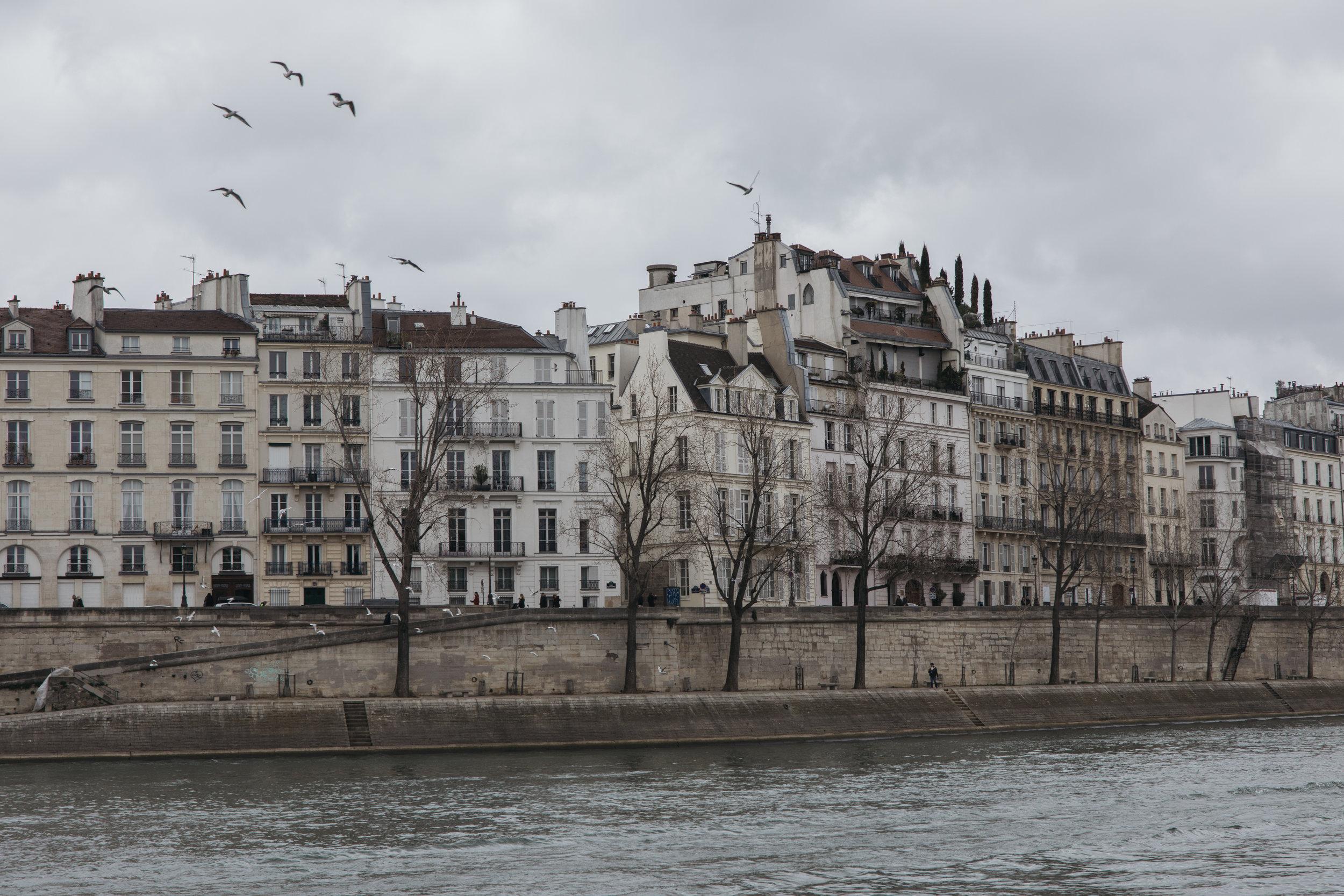 Paris_MJT-13.jpg