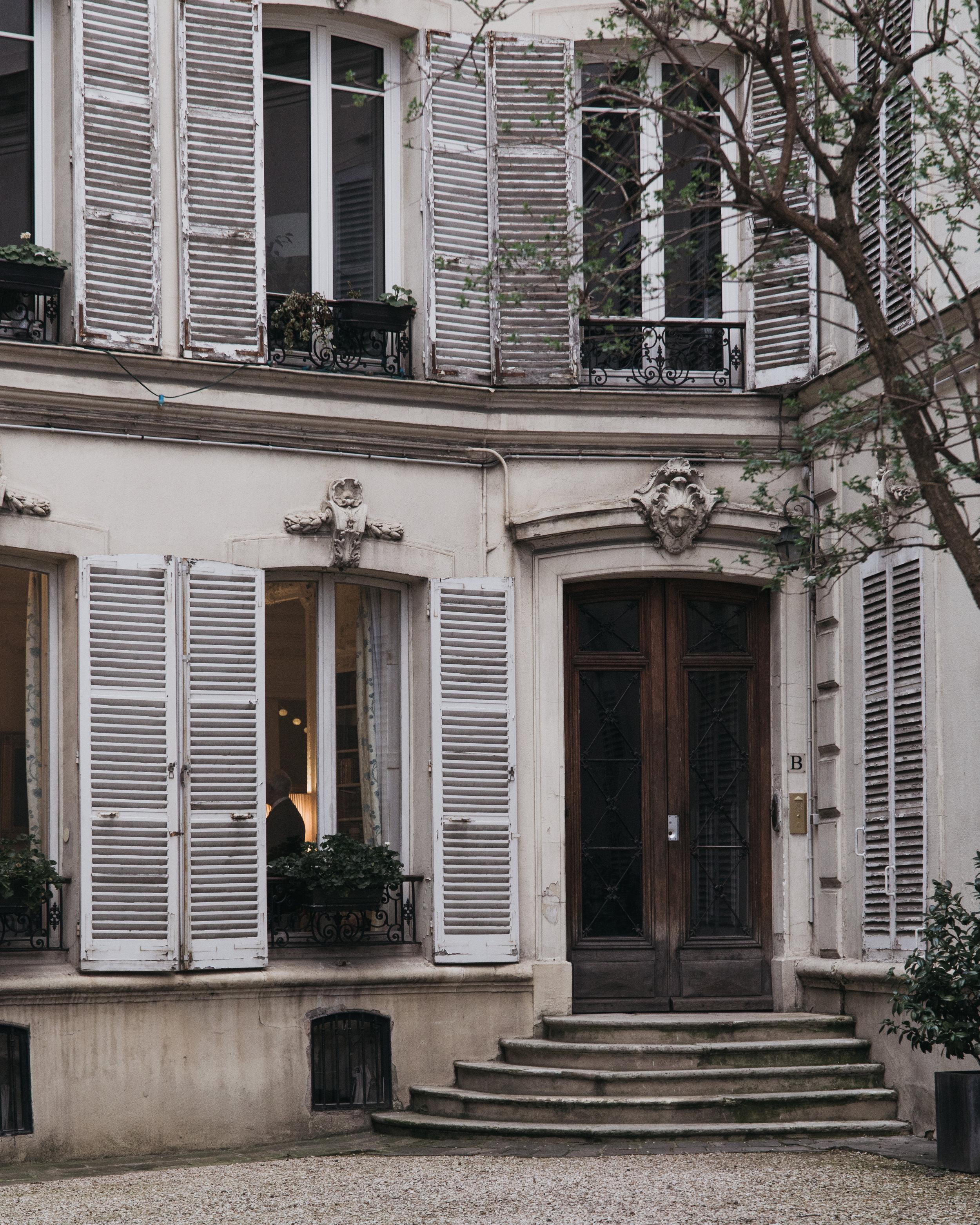 Paris_MJT-39.jpg