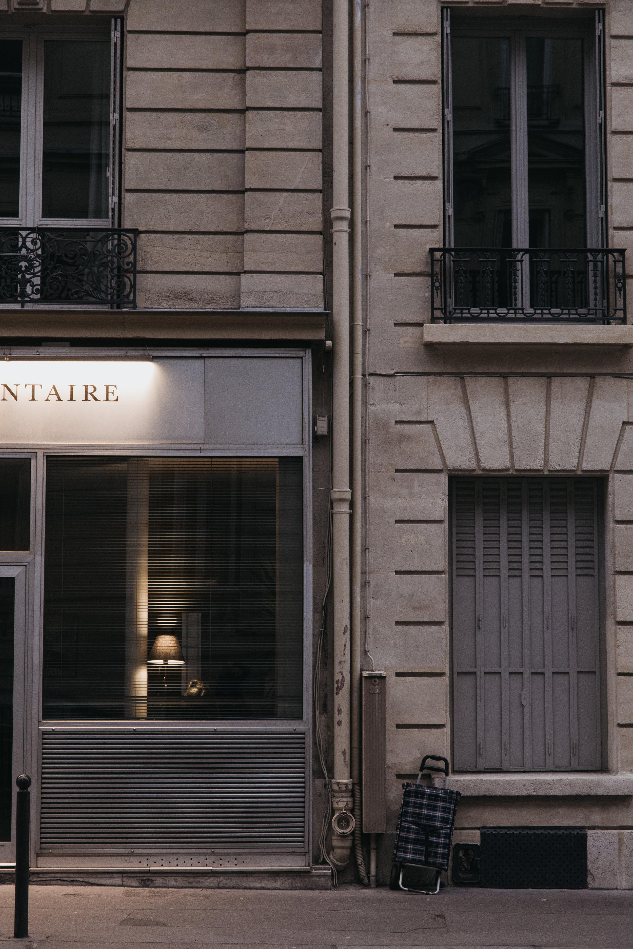 Paris_MJT-40.jpg
