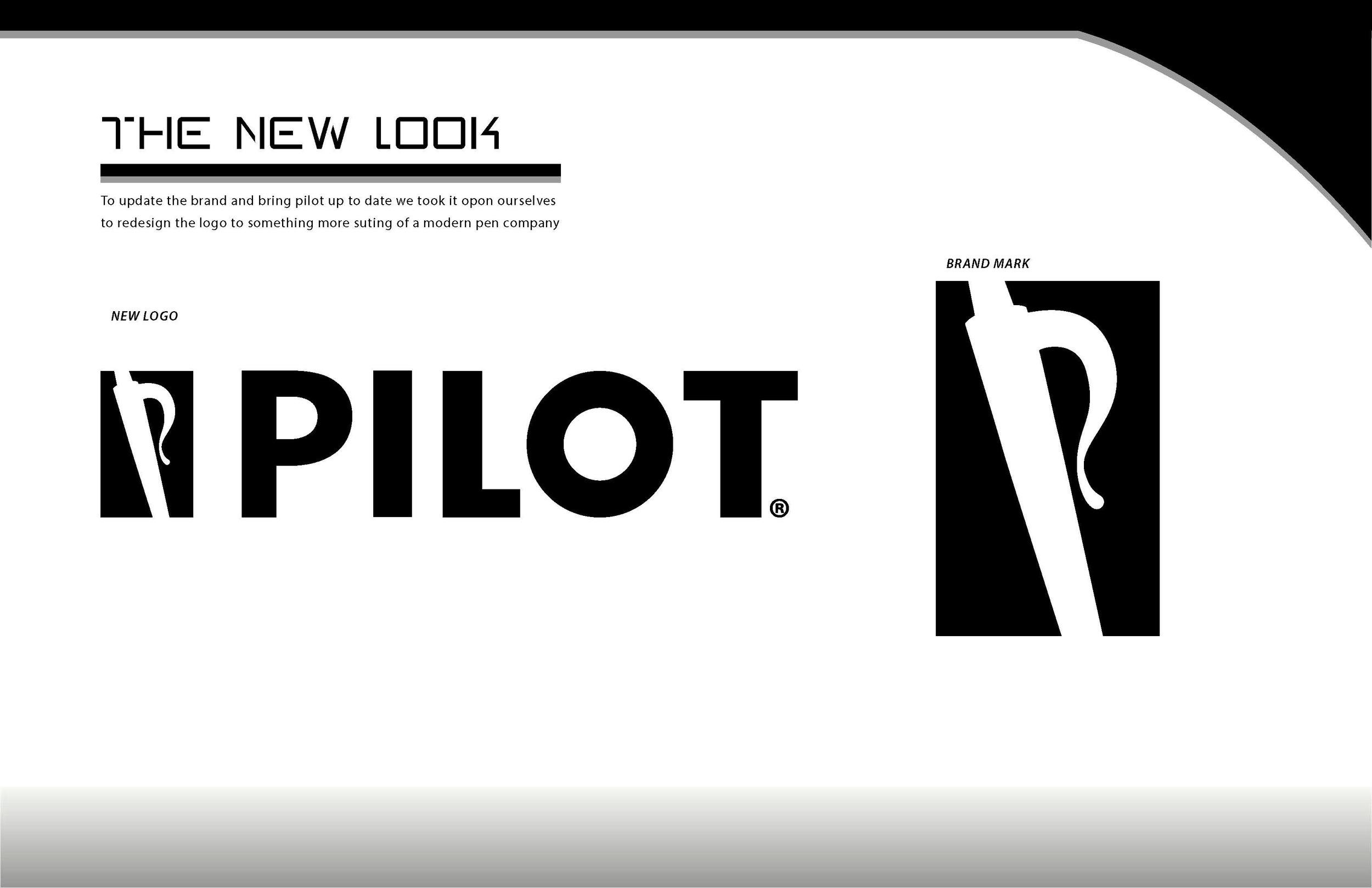 Pilot Pen Presentation_Page_02.jpg