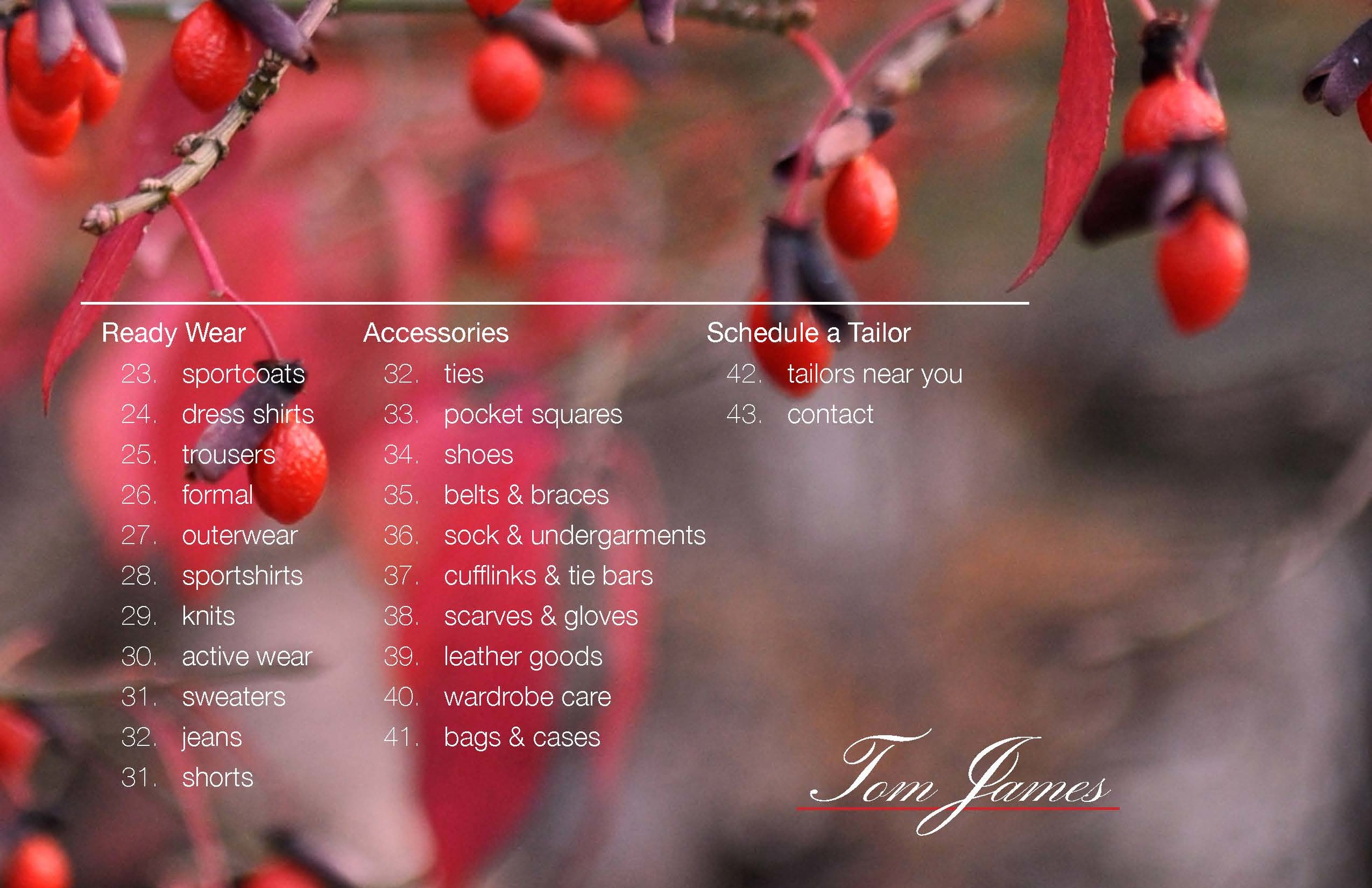 Tom James Fall Catalog 2015 pages_Page_03.jpg