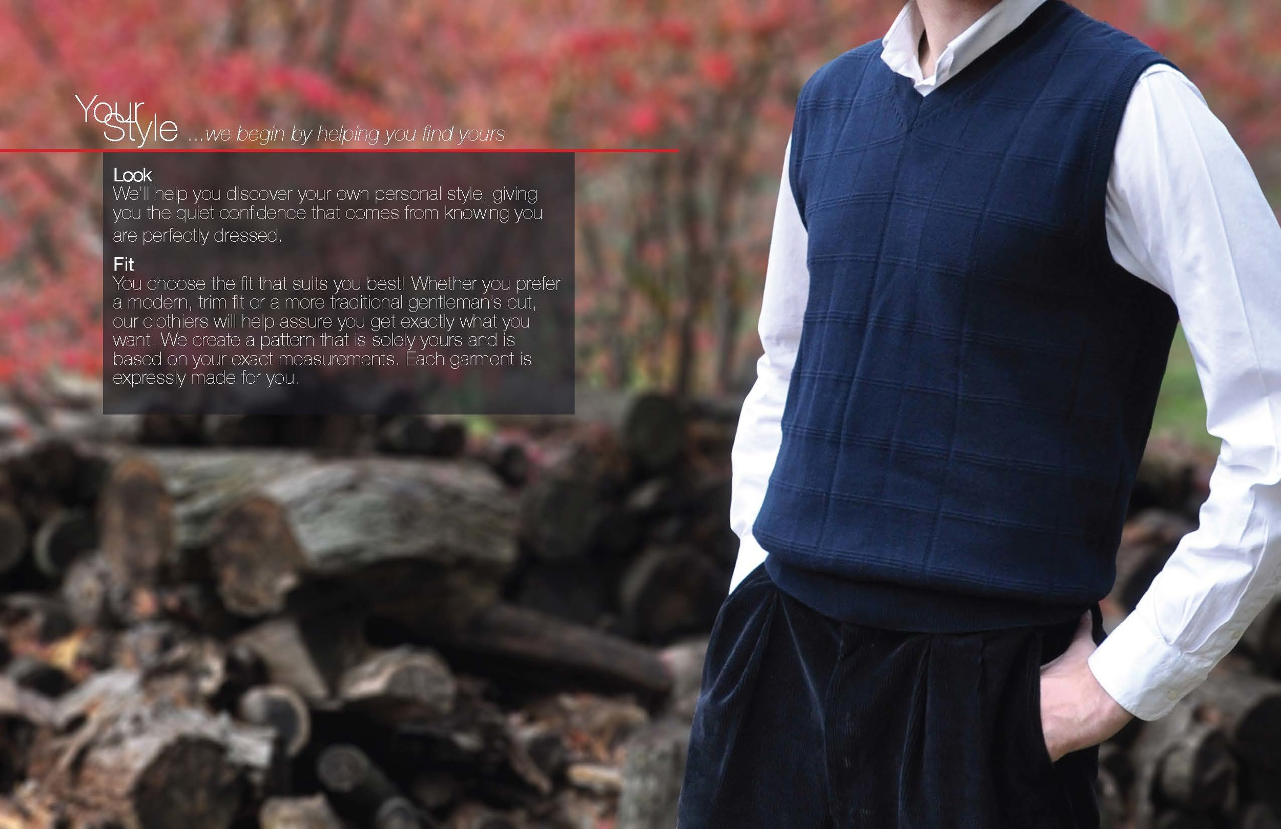 Tom James Fall Catalog 2015 pages_Page_05.jpg