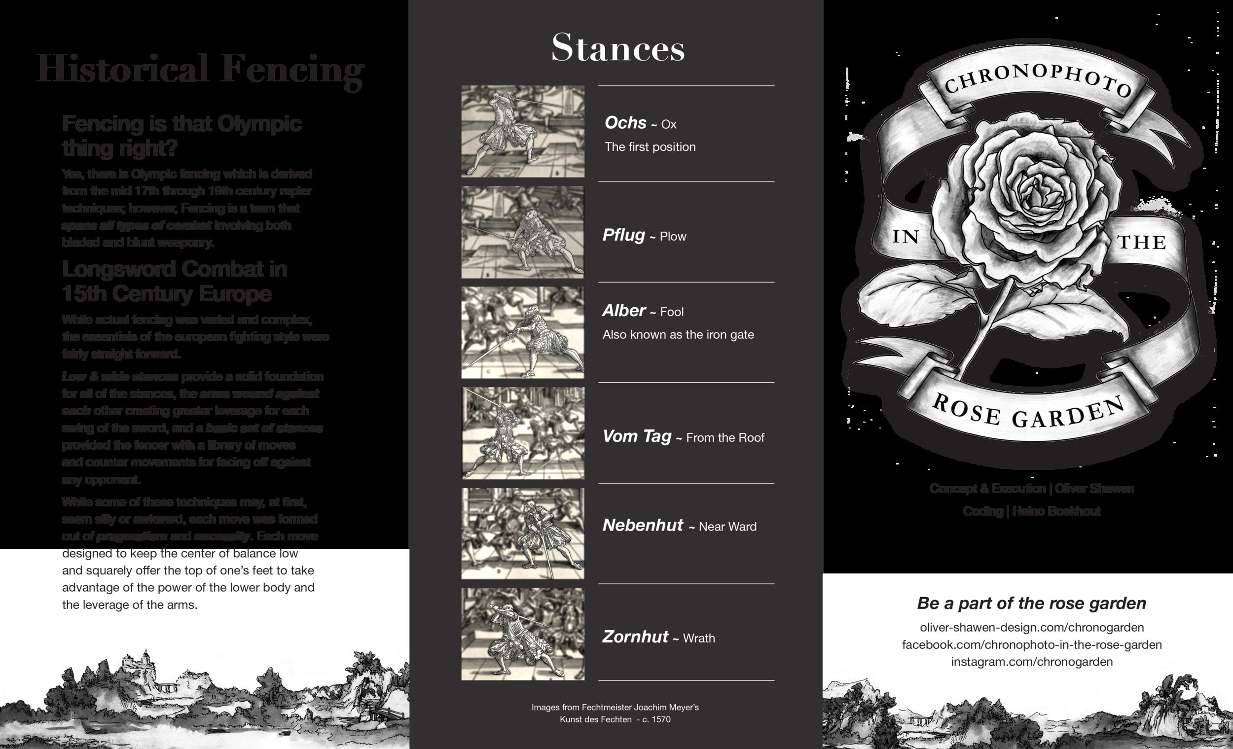 Rose Garden pamphlet back.png