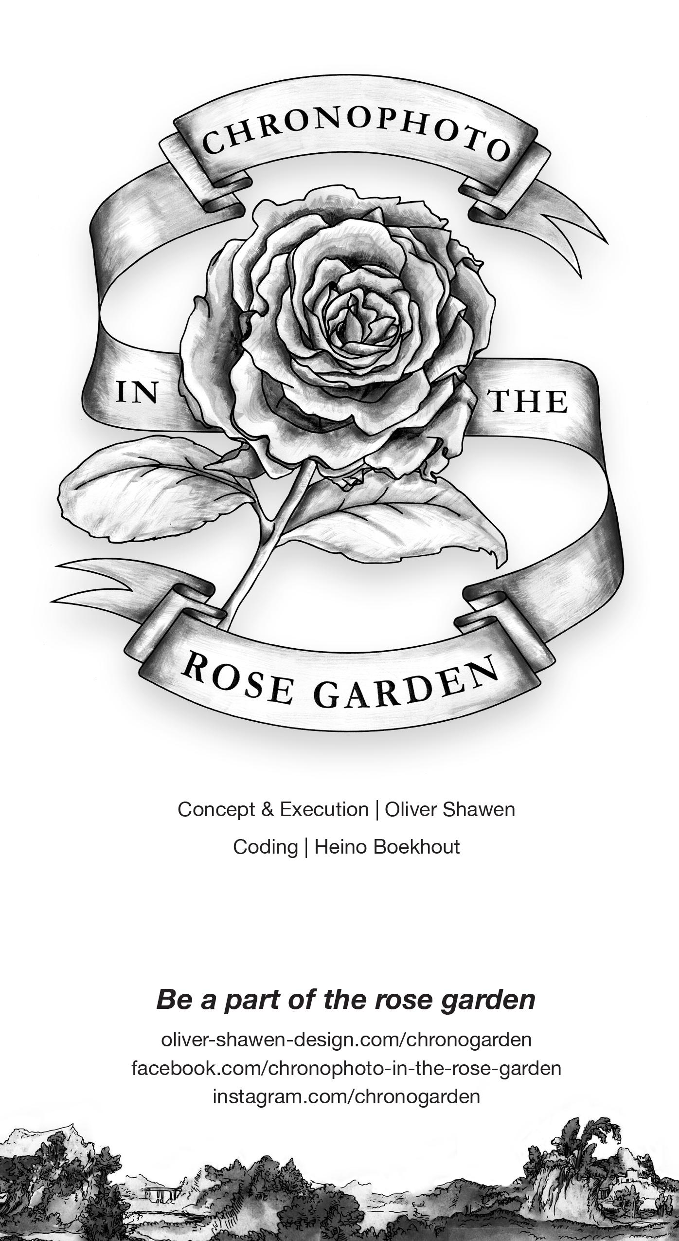 Rose Garden pamphlet front.png