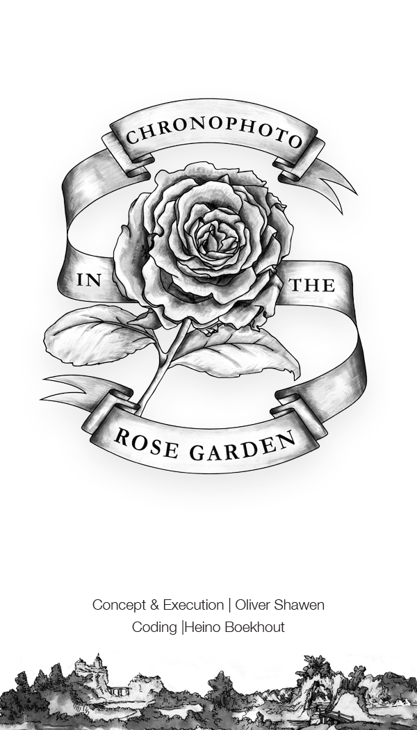 Rose Garden Business cards-1.png