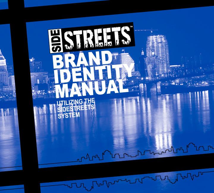 Sidestreets Brand Identity Manuel Final [Revised].jpg