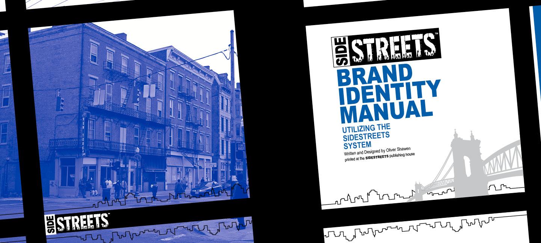 Sidestreets Brand Identity Manuel Final [Revised]4.jpg