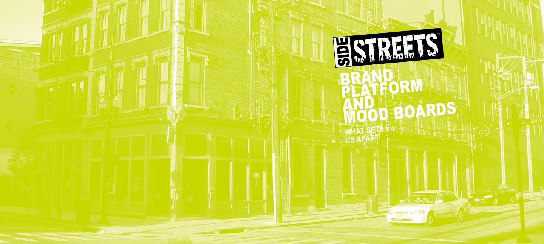 Sidestreets Brand Identity Manuel Final [Revised]7.jpg