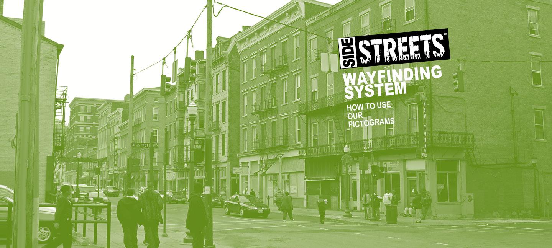 Sidestreets Brand Identity Manuel Final [Revised]17.jpg