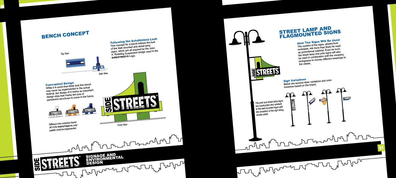 Sidestreets Brand Identity Manuel Final [Revised]31.jpg