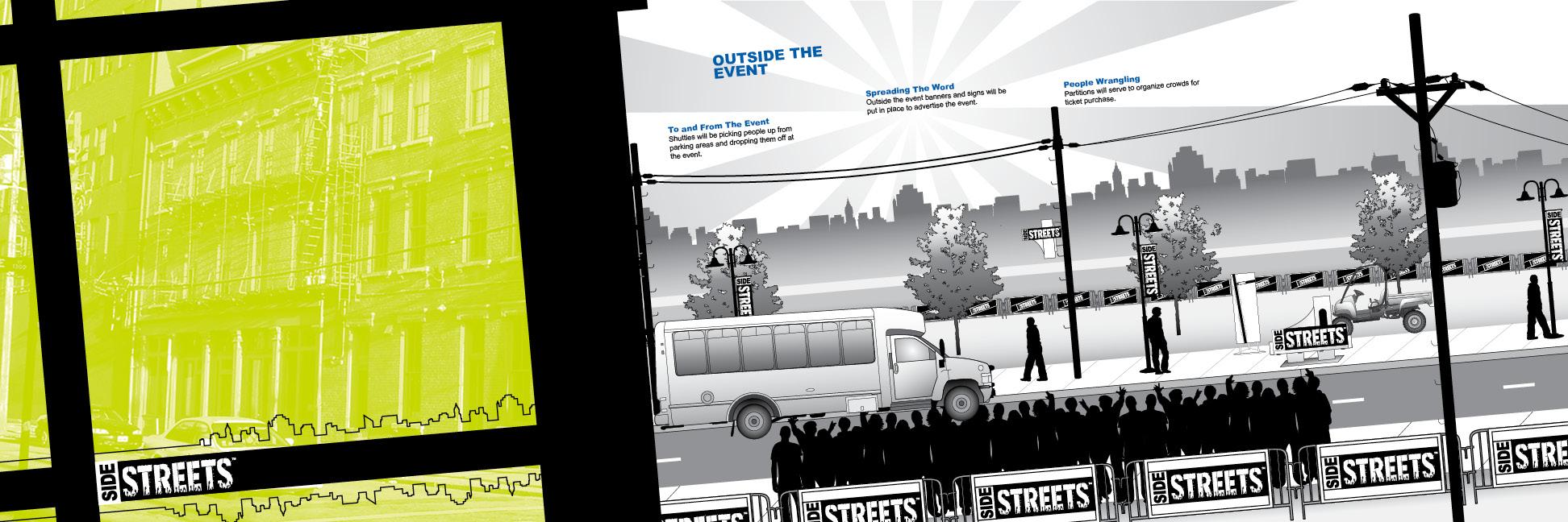 Sidestreets Brand Identity Manuel Final [Revised]33.jpg
