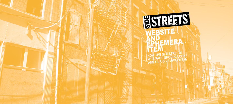 Sidestreets Brand Identity Manuel Final [Revised]35.jpg