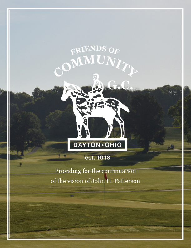 Friends of community golf course pamphlet for print.png