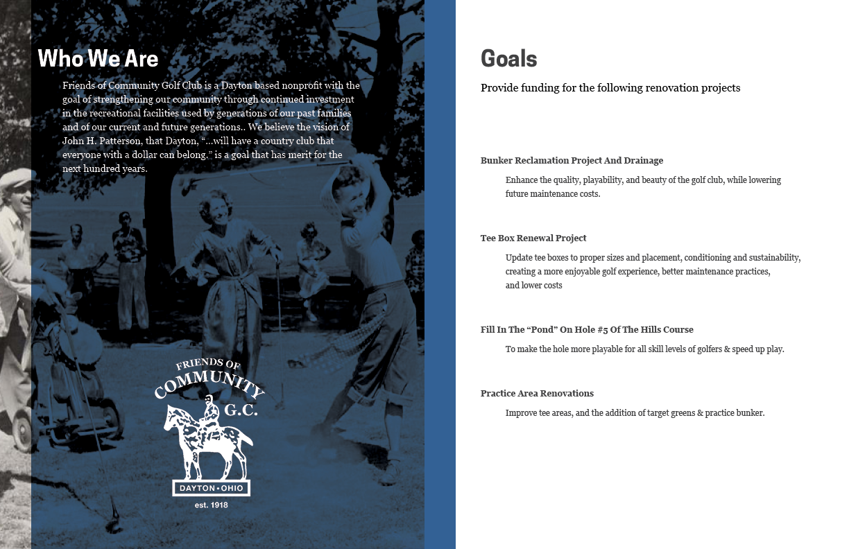 Friends of community golf course pamphlet for print4.png