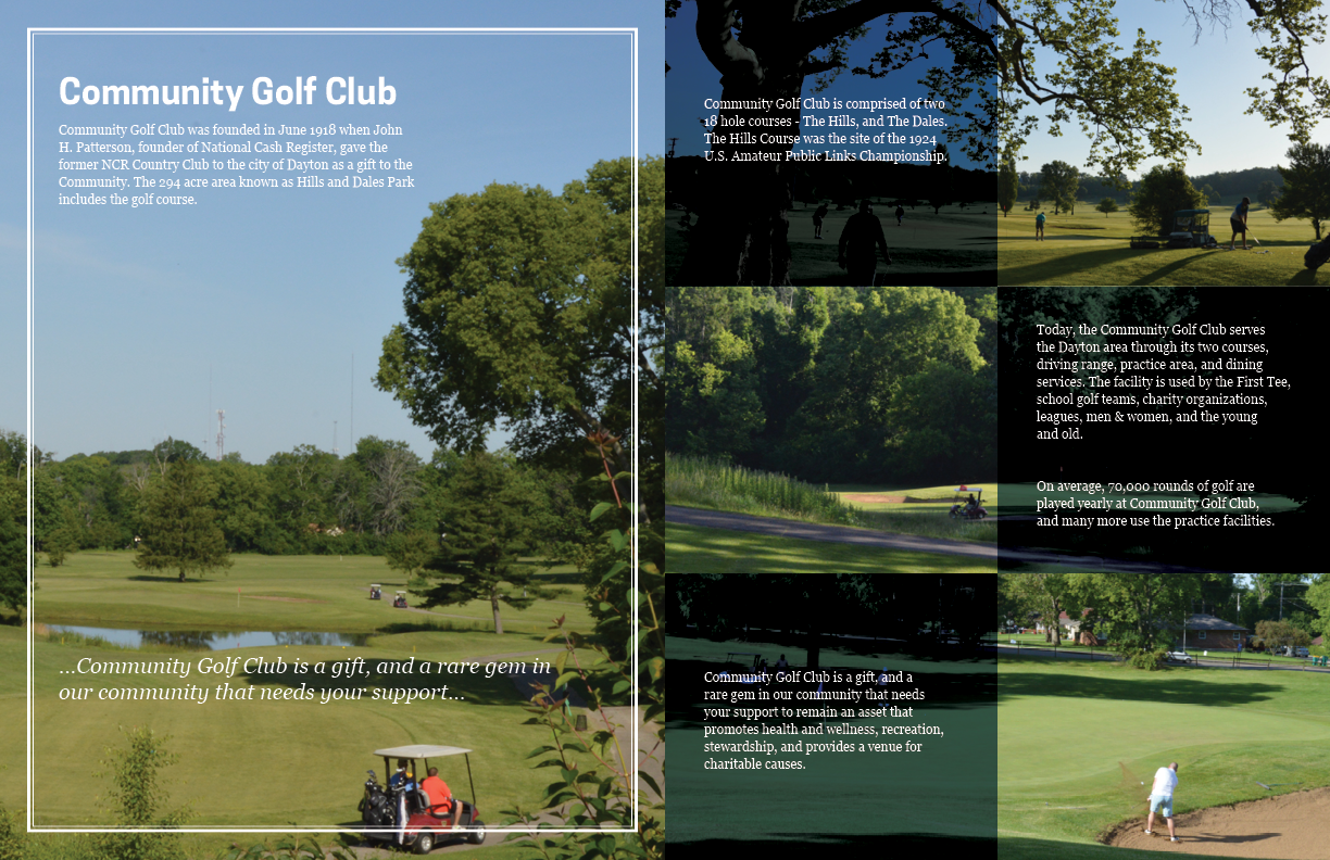 Friends of community golf course pamphlet for print3.png