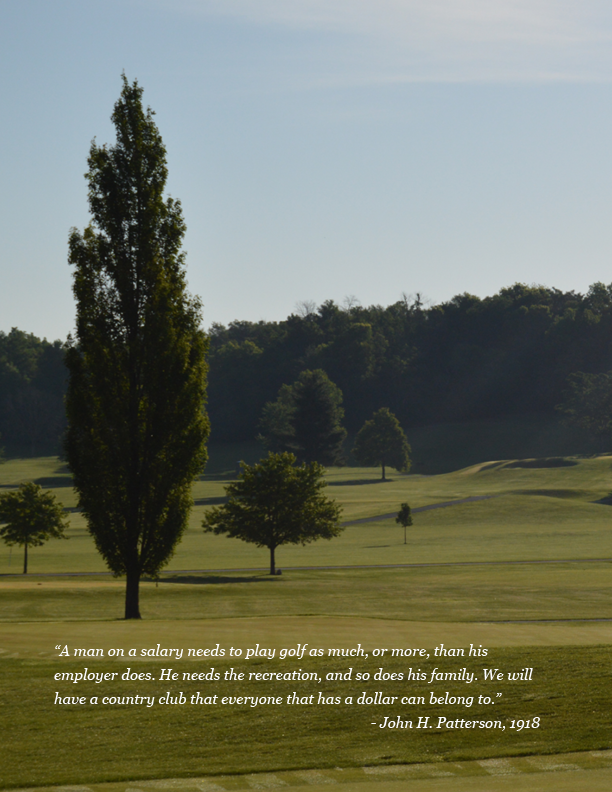 Friends of community golf course pamphlet for print8.png