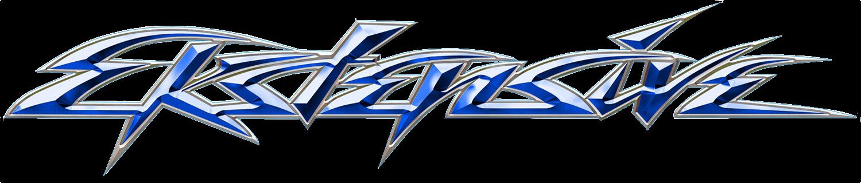 Ekstensive Logo