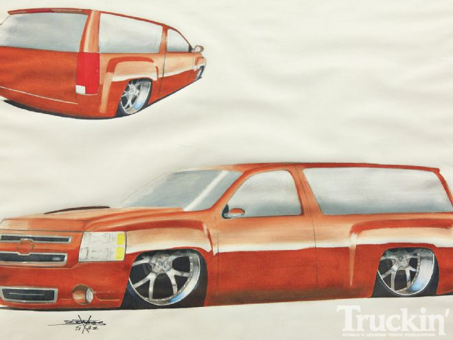 1202tr-06+busted-knuckles-2008-chevy-suburban+rendering.jpg