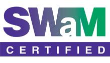 swam_logo.png