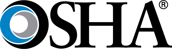 OSHA-logo-1.png