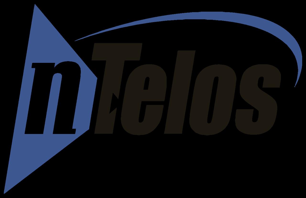 NTelos logo.png