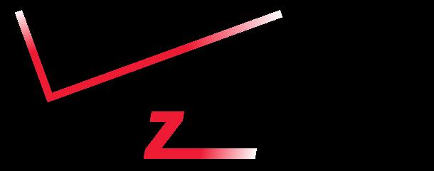 Verizon-Wireless-Logo.png