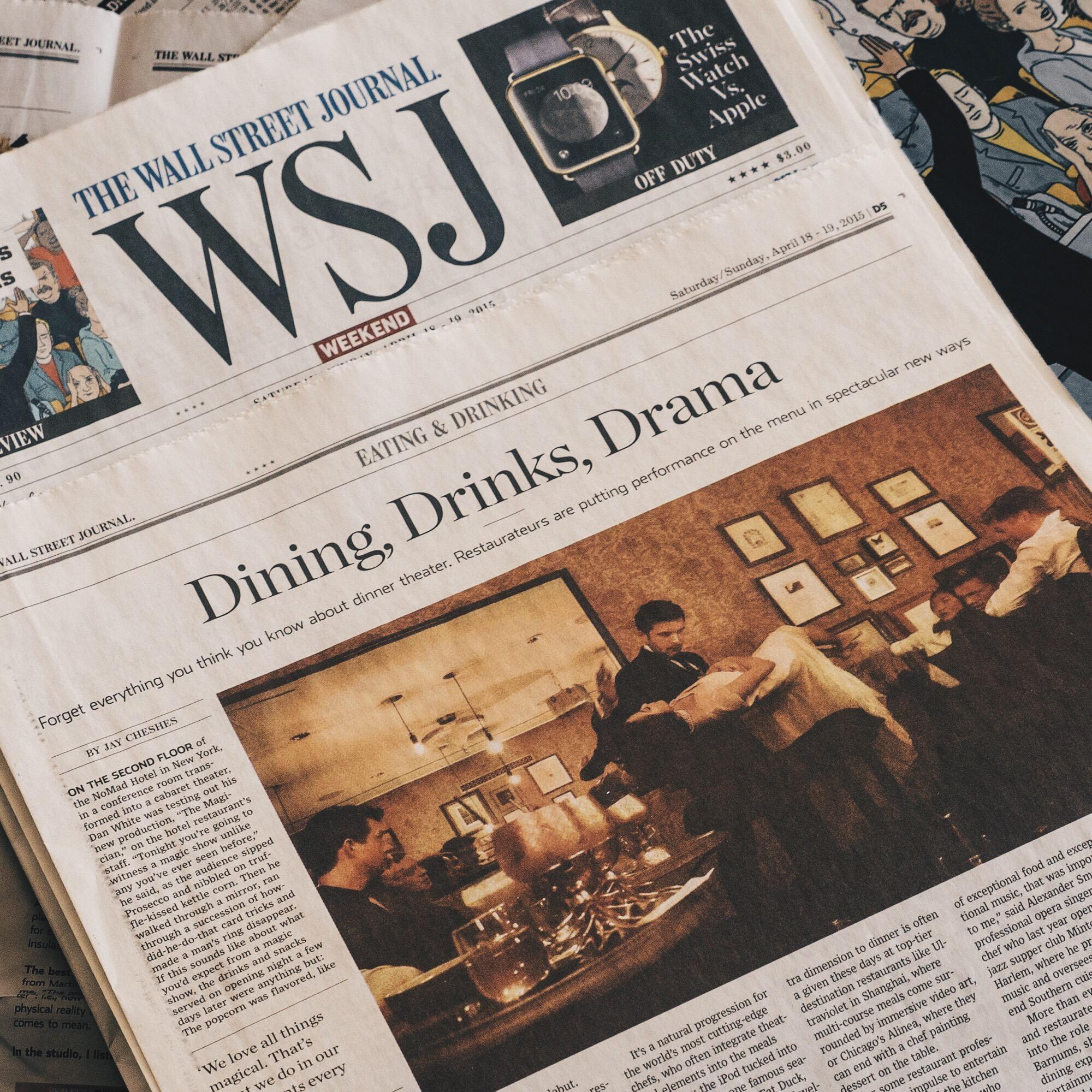 Wall-Street-Journal-04-18-15.jpg