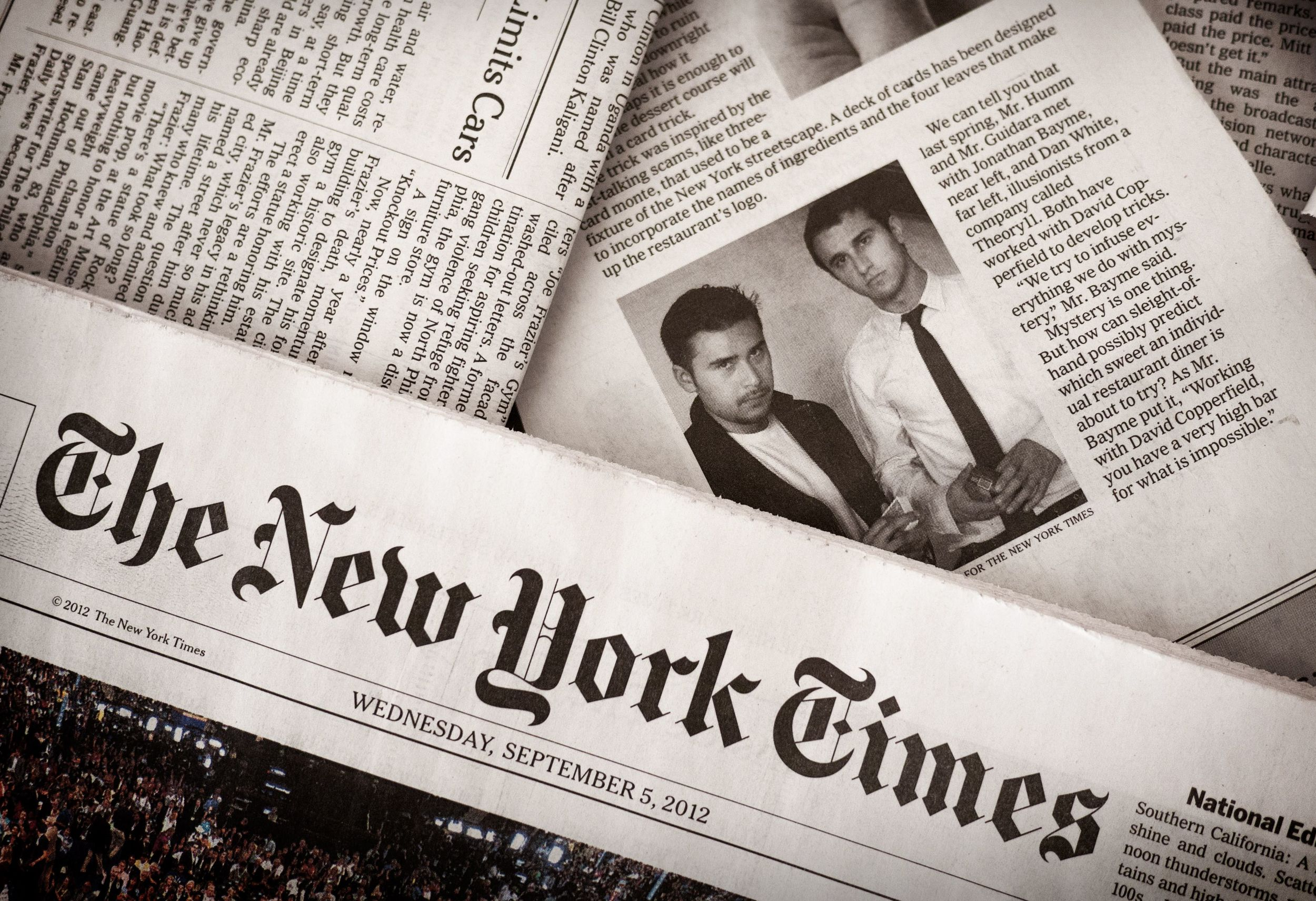new-york-times-t11.jpg
