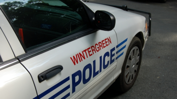 The Wintergreen Police  is an accredited organization with experienced professionals.