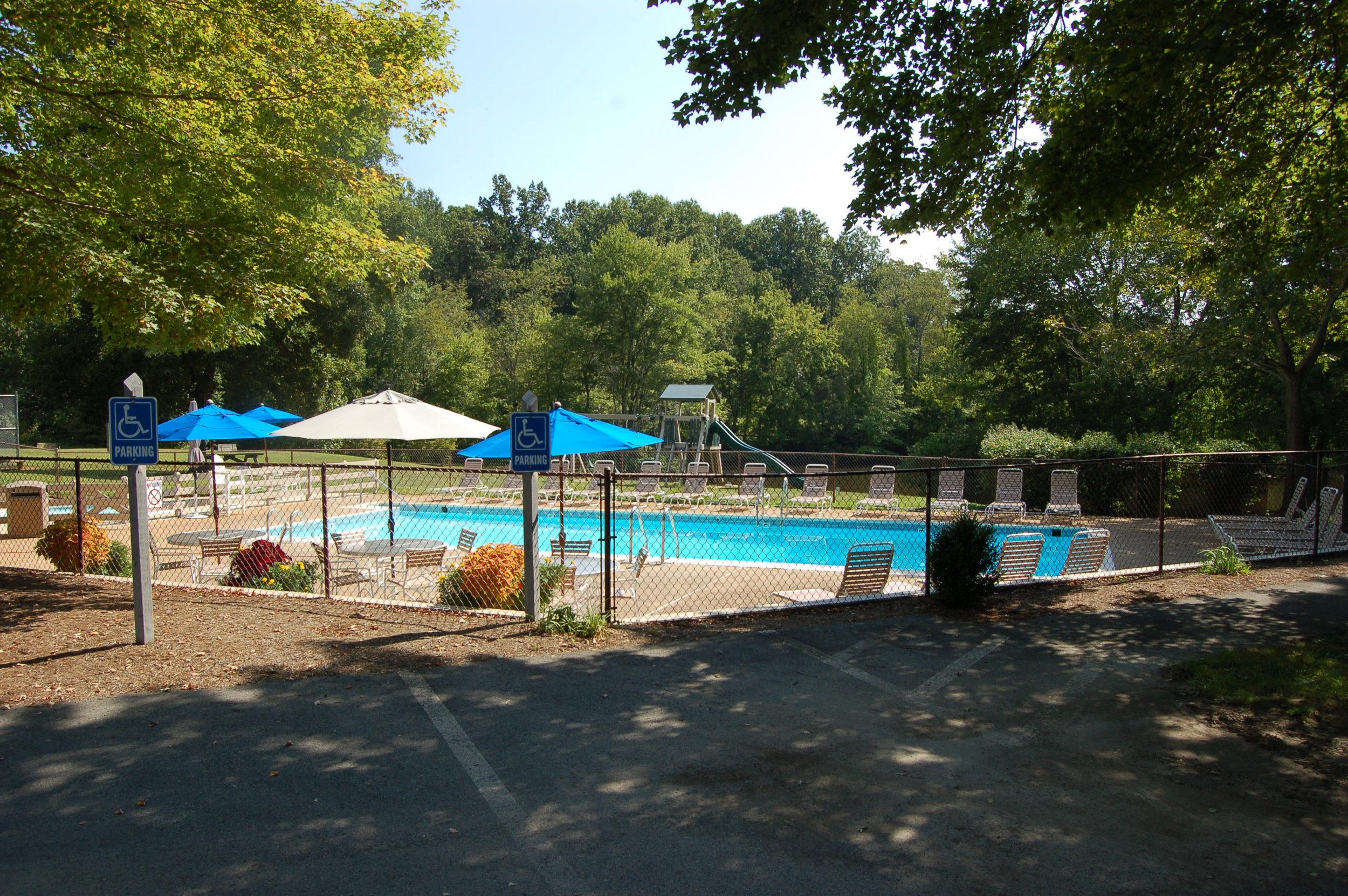 Rodes Farm pool1.JPG