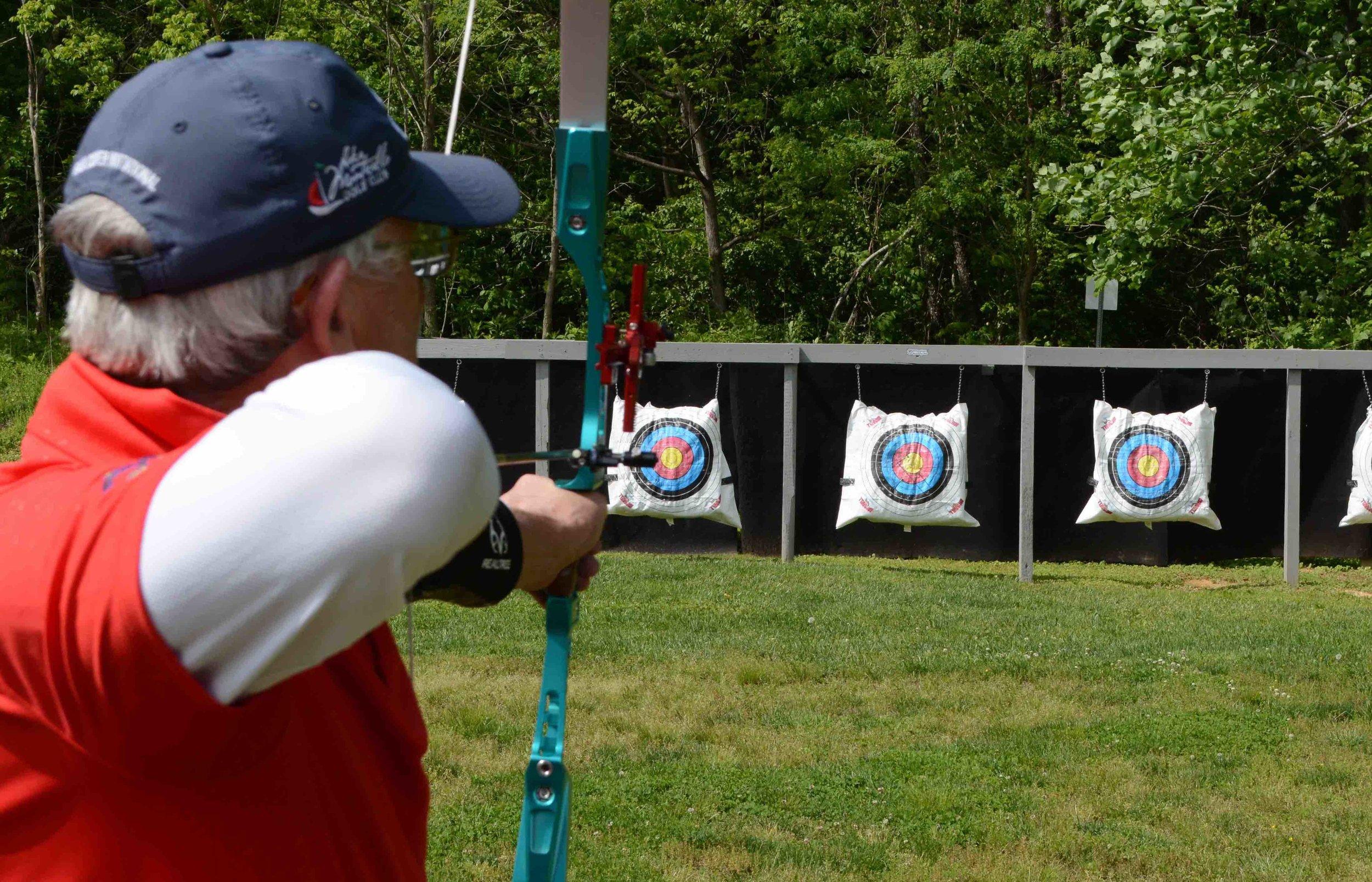 archery rodes farm may 2017 a1 copy.jpg