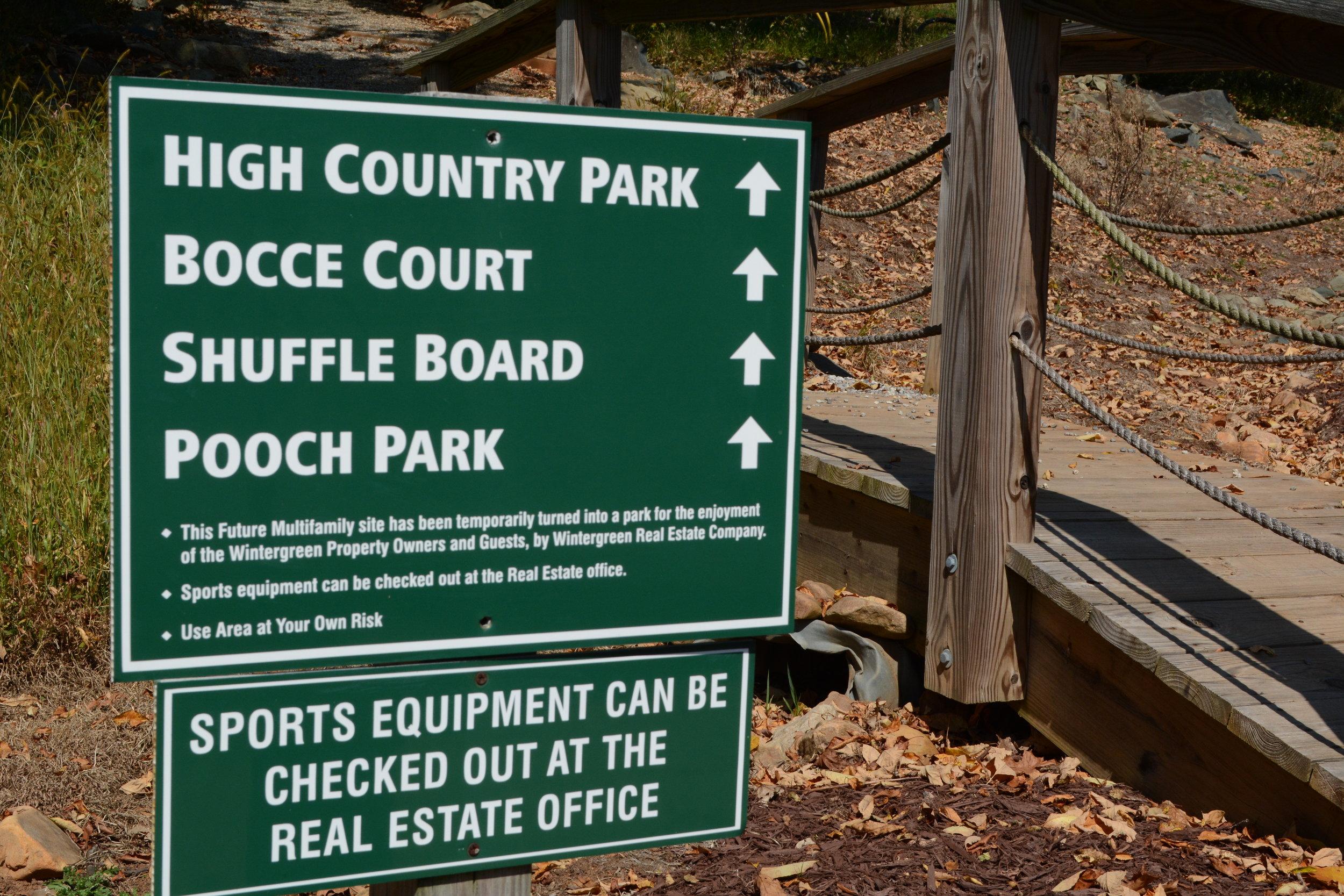 High Country Park- sign.JPG