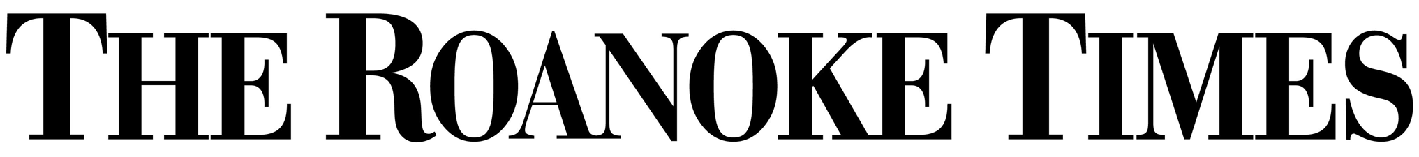 Roanoke Times logo.png