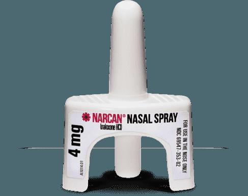 nasal-spray.png