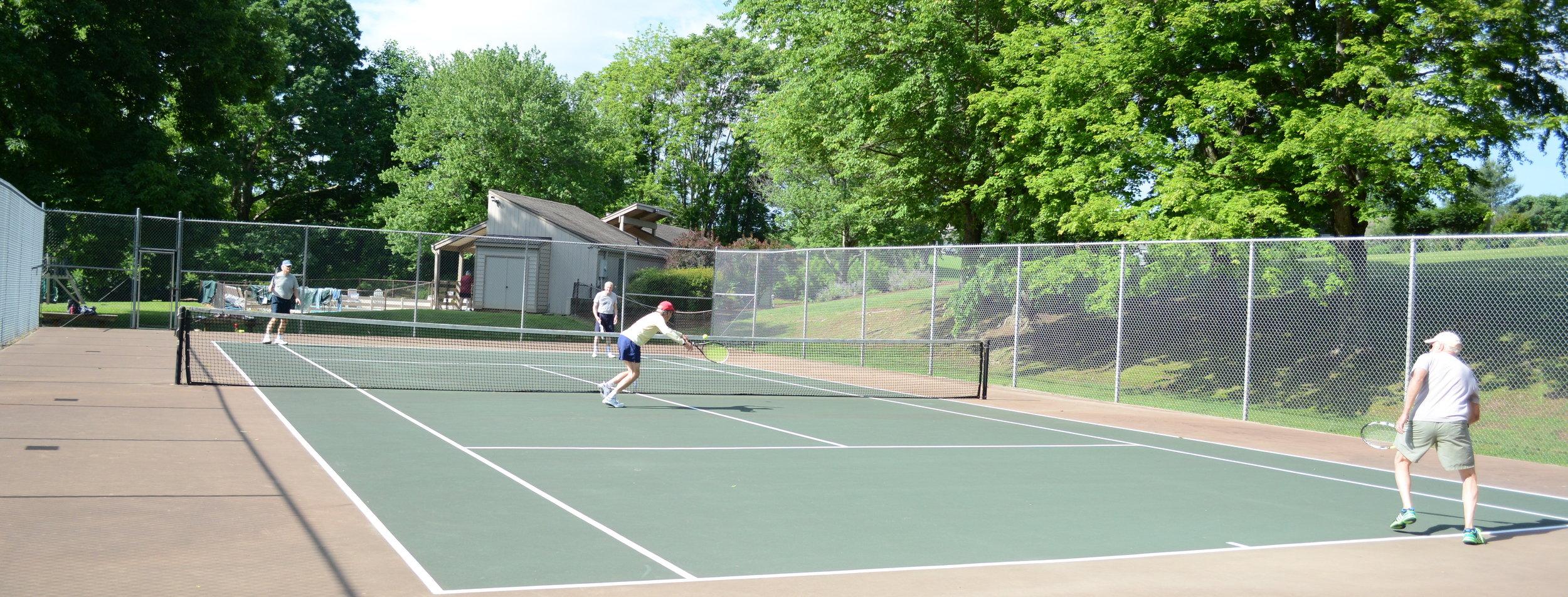 tennis court rodes farm.JPG
