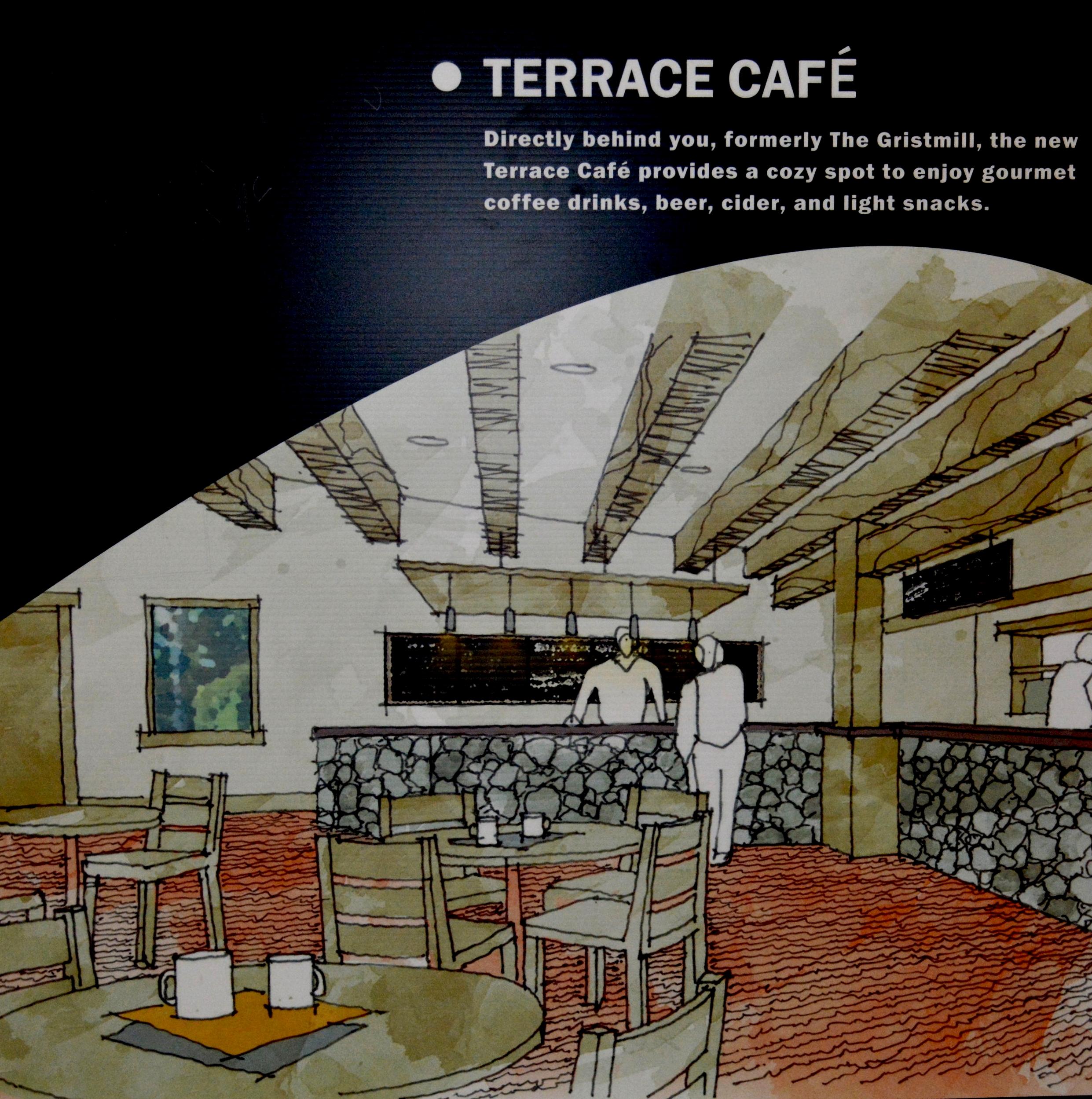 terrace cafe poster 1.JPG