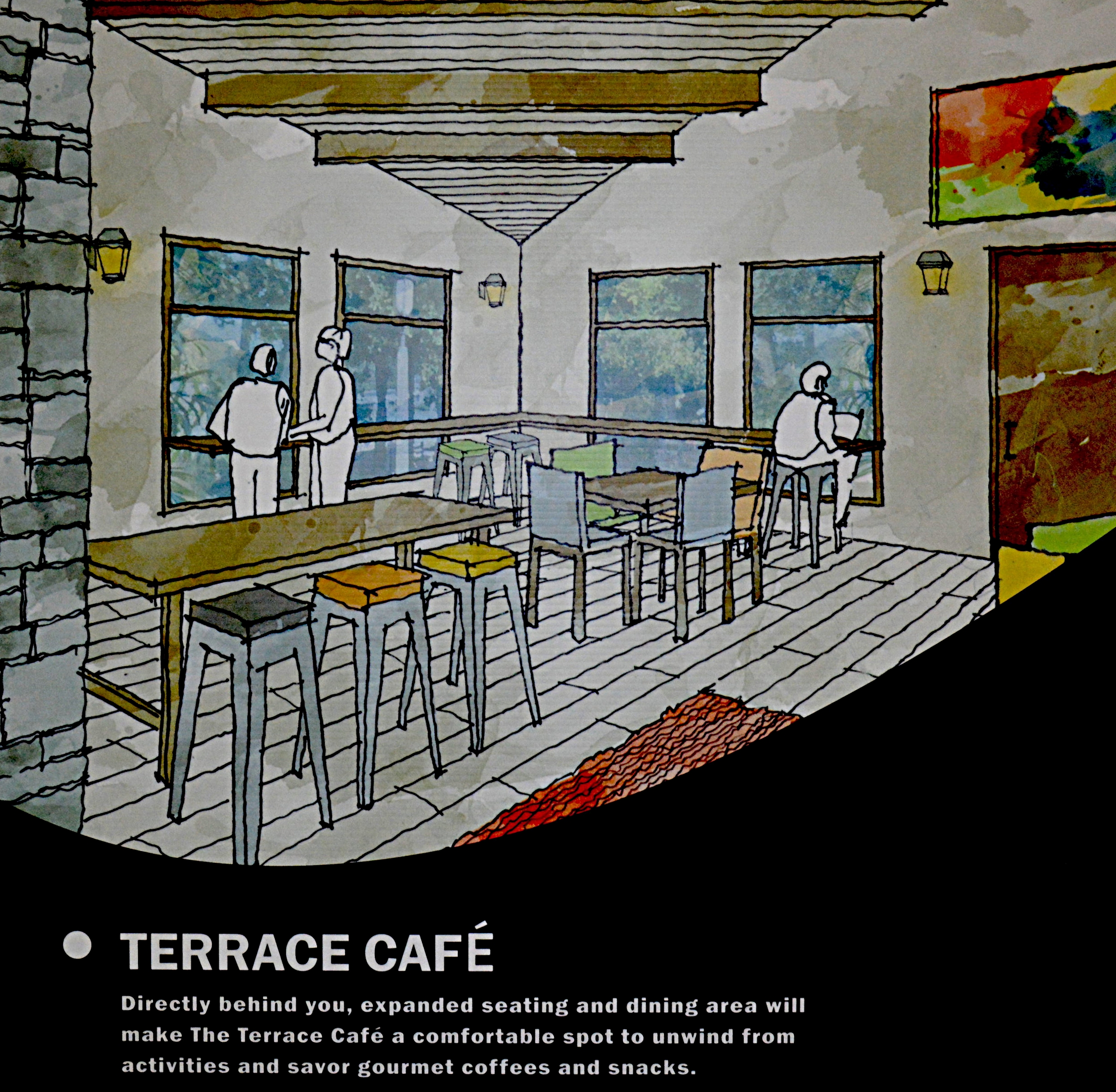 terrace cafe 2.JPG
