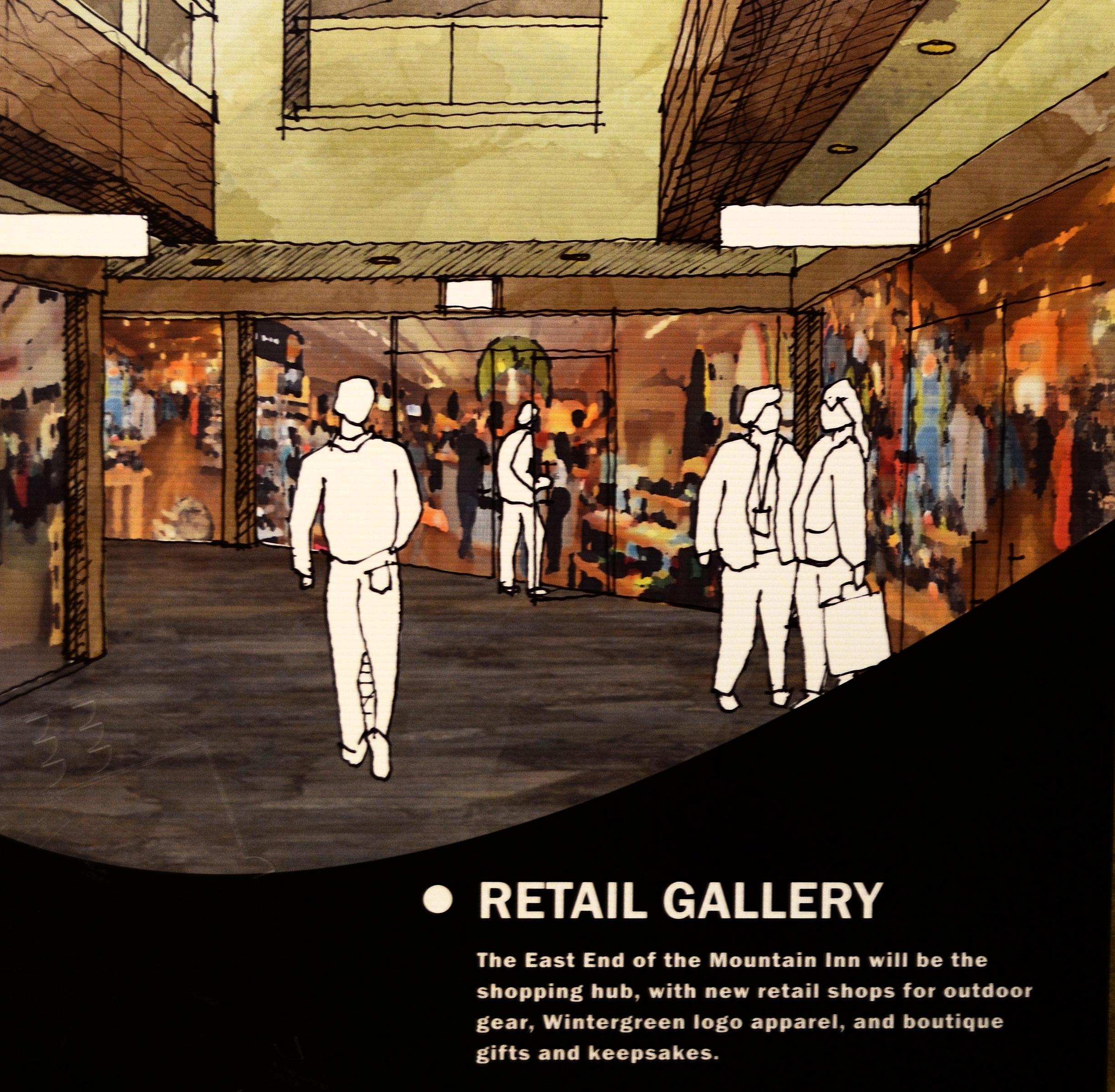 retail gallery poster 1.JPG
